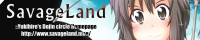 http://www.savageland.moe/banner/banner.png